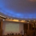 X Międzynarodowa Konferencja POWER RING 2014 (fot. proinwestycje.pl) / The POWER RING 2014 10th International Conference (photo proinwestycje.pl)