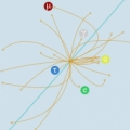 he CERN education website offers educational public resources (Image: CMS/Open Data Portal)
