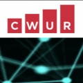 Center for World University Rankings (CWUR)