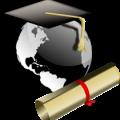 Ogłoszenie warunków rekrutacji do Szkoły Doktorskiej