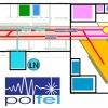 PolFEL - wstępny schemat pomieszczeń