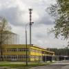 Reaktor MARIA (foto: Marek Pawłowski / NCBJ)