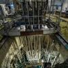 Reaktor MARIA (foto: NCBJ)